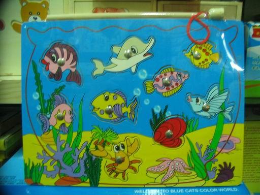 儿童画 512_384